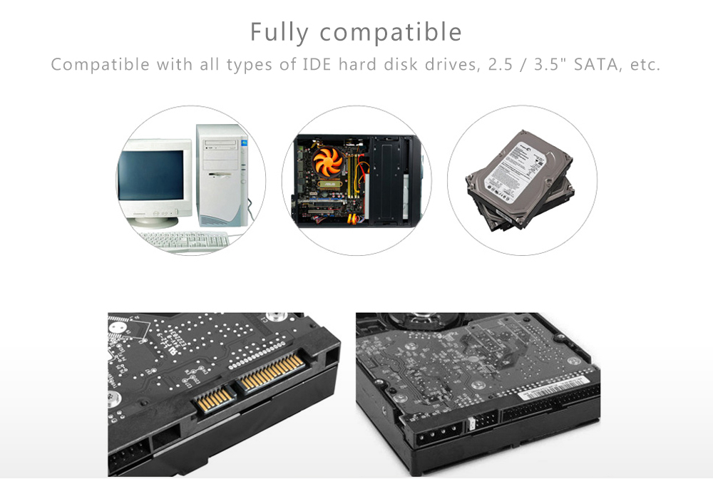 all in one computers on sale aeProduct.getSubject()