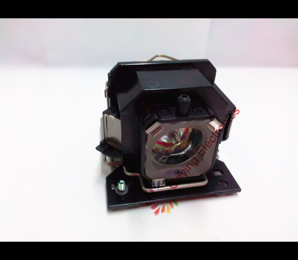 Hot Selling Original Projector Lamp DT00781 / HS 150W  For Hi tachi HCP-60X / HCP-70X / HCP-75X / HCP-76X lamtop hot selling original projector lamp dt01181 for ipj aw250nm