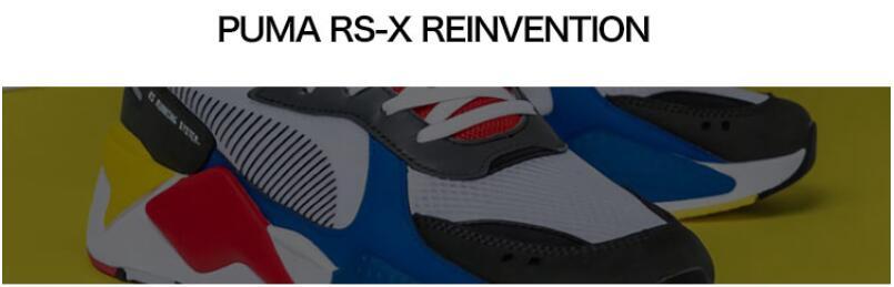 Detail Feedback Fragen über Original 2018 RS X Spielzeug