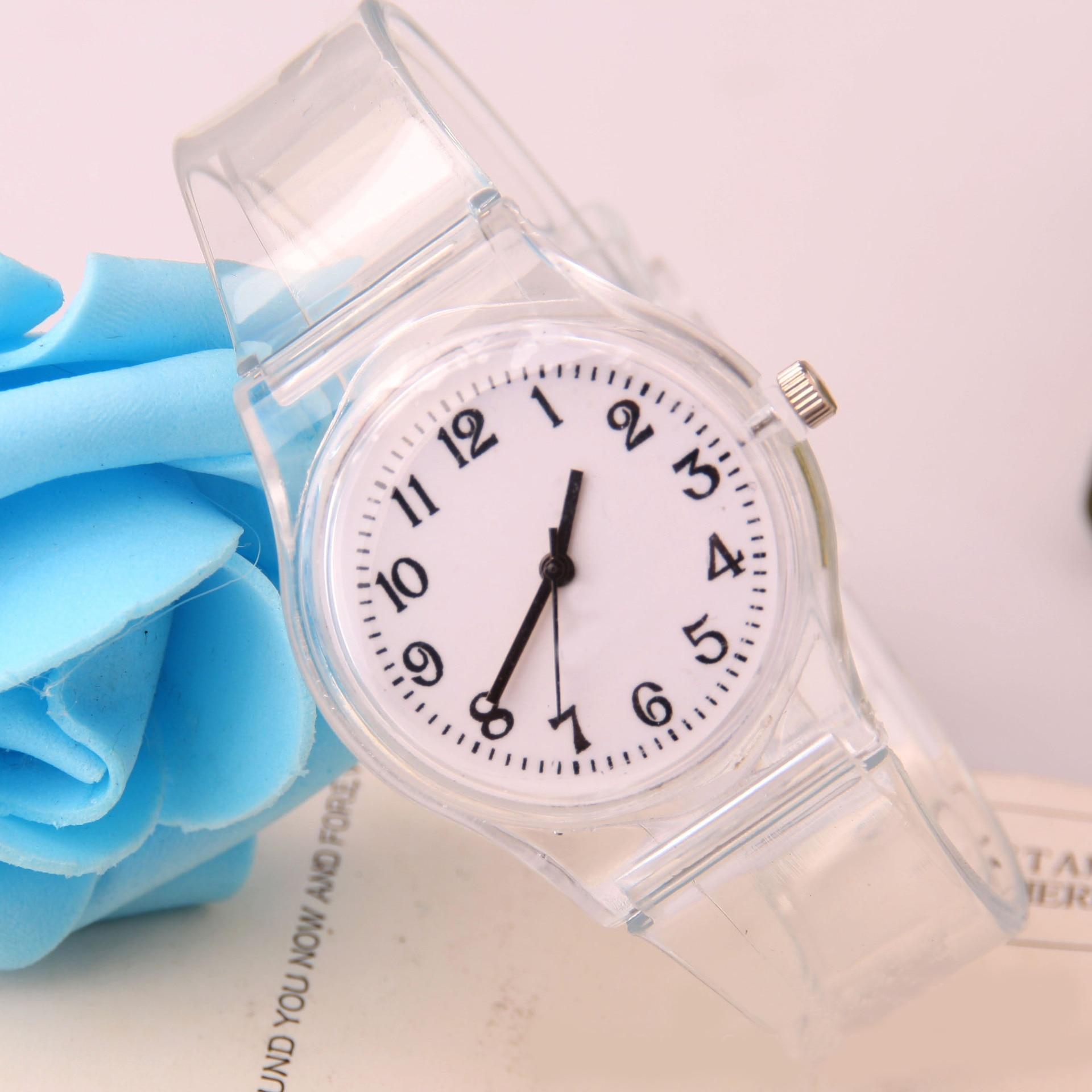 women's-watches-transparent-silicone-jelly-wristwatch-sport-casual-quartz-wristwatches-cartoon-ladies-dress-watches-men's-clock
