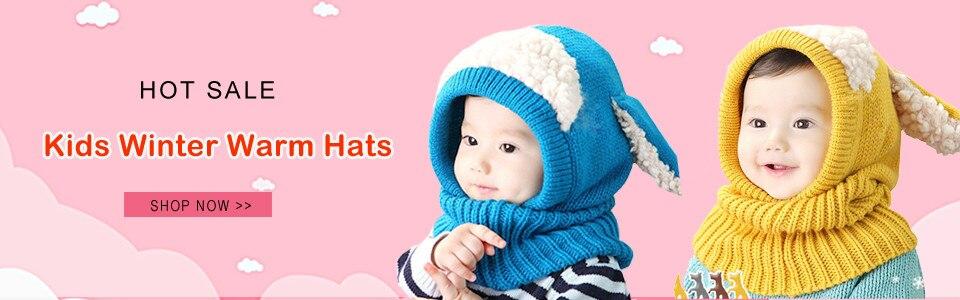 058455529 المواد: القطن ، الصوف قبعة حول: 46-50 سنتيمتر للأعمار: 3-48 أشهر لمواسم:  الشتاء الخريف الربيع الألوان: 5 ألوان