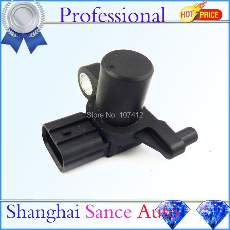 2004 Honda Accord Camshaft Sensor: Popular Sensor Honda Civic-Buy Cheap Sensor Honda Civic
