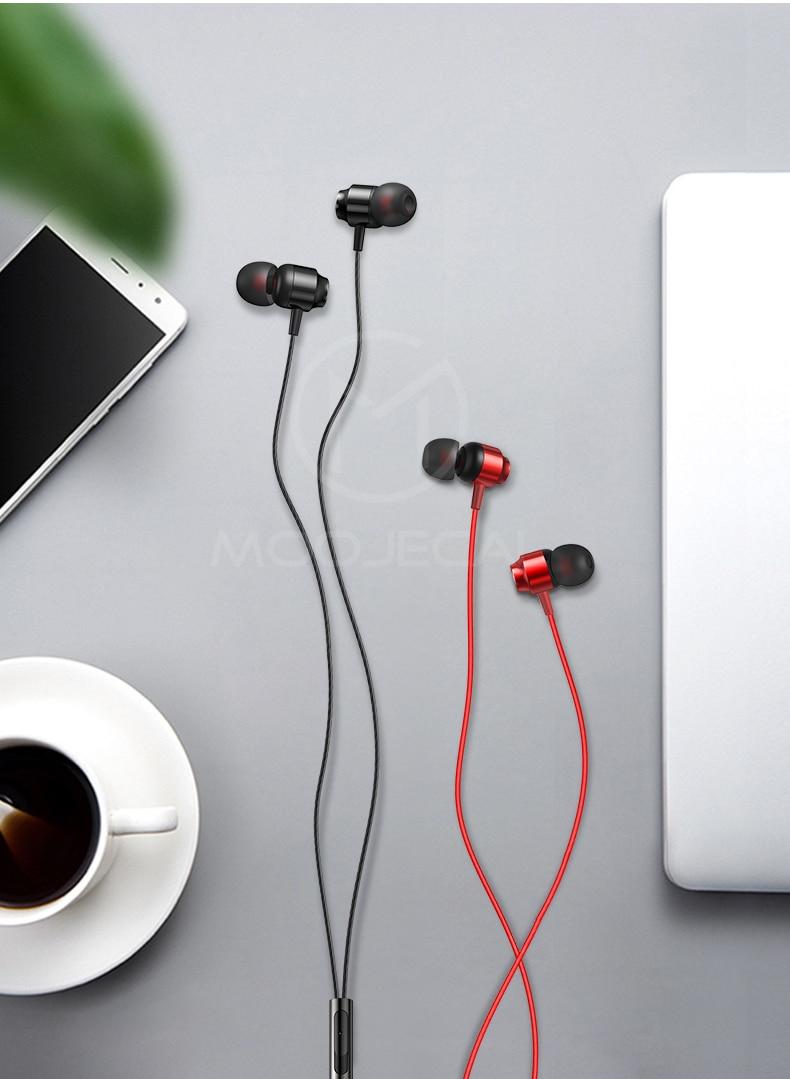 earphone(12)