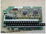 inverter system board 5000G11/P11 series CPU board / / 7.5/11/15/22KW цены онлайн