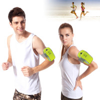 1 piece 5 5inch running jogging gym phone bag sports wrist bag arm bag outdoor waterproof.jpg 200x200
