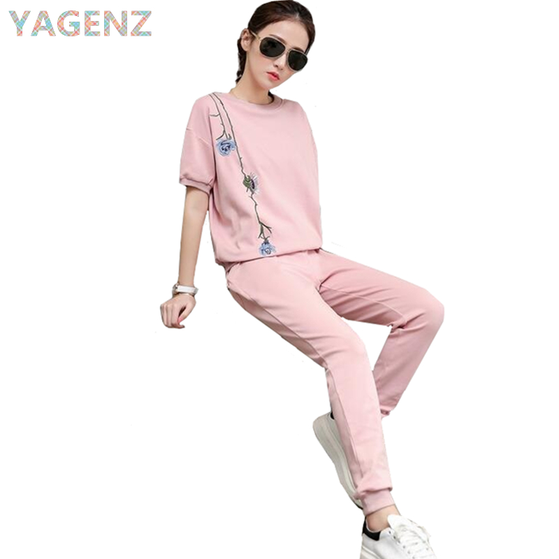 Online Get Cheap Full Neck Suits -Aliexpress.com | Alibaba Group