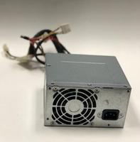 671310 001 686761 001 DPS 350AB 20 A 350W ATX Power Supply for ML310E Gen8 Well Tested