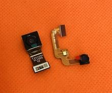 Original Photoด้านหลังกล้อง 13.0MP + 2.0MPโมดูลสำหรับOUKITEL K7 MT6750Tจัดส่งฟรี