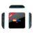 S912 WeChip H96 PRO Amlogic Caixa de TV Android Octa núcleo ARM Cortex-A53 2G/16G Android 6.0 TV Box WiFi BT4.0 2.4G/5.8G H.265 4 K jogar