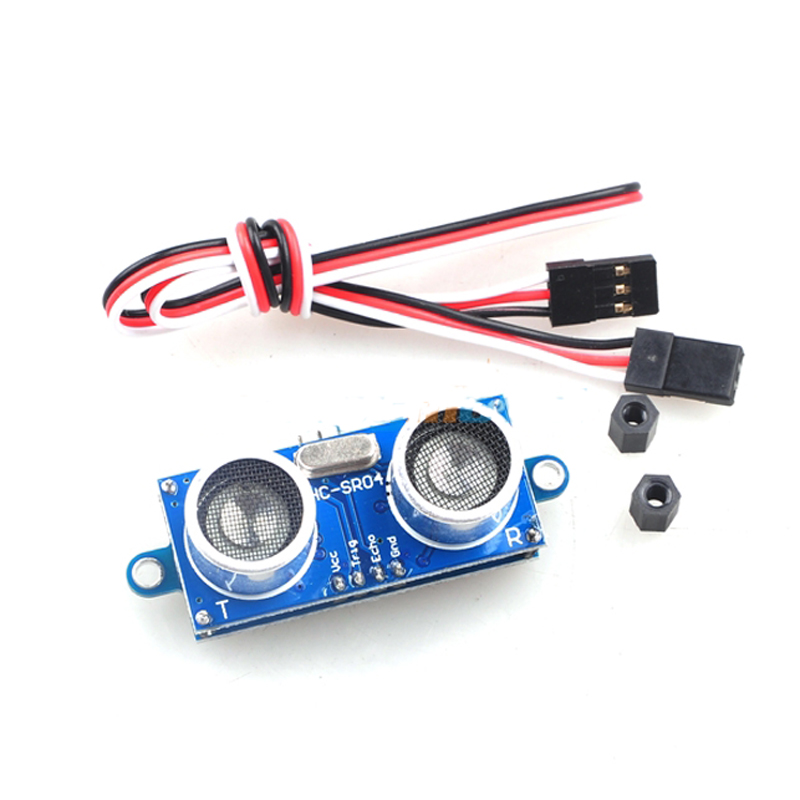 цена на Ormino APM Ultrasonic Sonar Module Dedicated APM 2.5 2.6 2.8 Flight Controller RC Drone Kit Quadcopter Controller Plug And Play