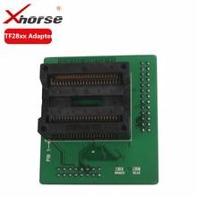 Xhorse TF28xx Adaptador para VVDI Programador PROG TF28 Chip Lector Escáner