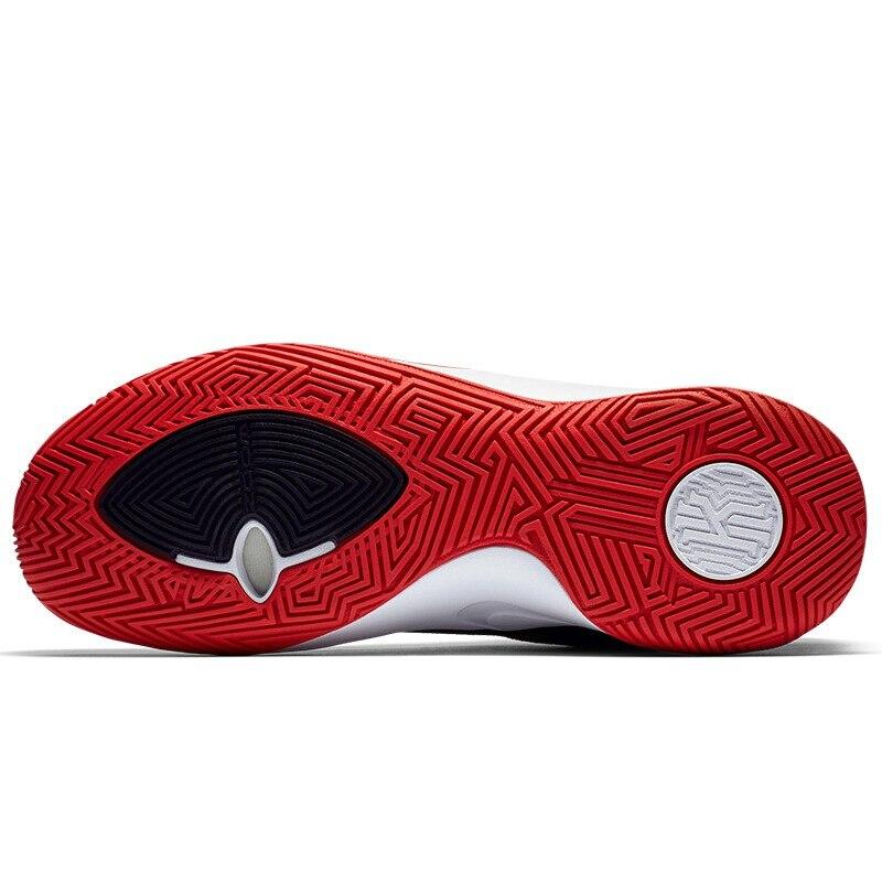Nike Flytrap II EP