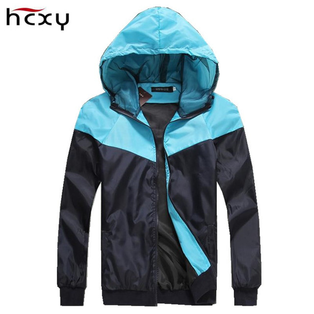 2016 Осень новое прибытие мужские куртки мужской куртки пальто лоскутное тонкий Пиджак Мужчины известный бренд одежды человек пальто