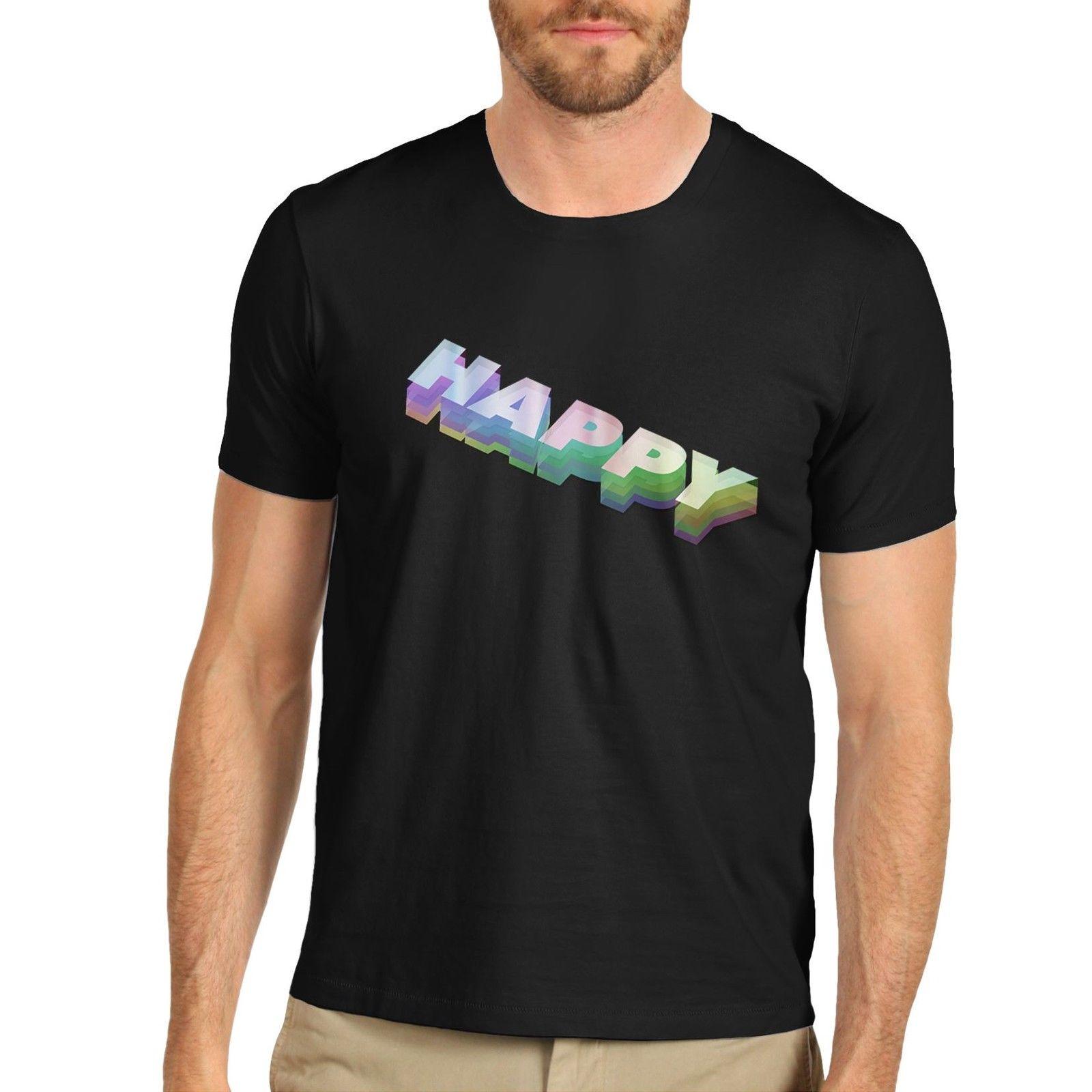 Family Reunion T Shirt Ideas Pinterest