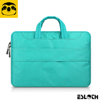 Green Portable Air Pro 11 12 13 14 15 4 15 6 Inch Messenger Portable Laptop