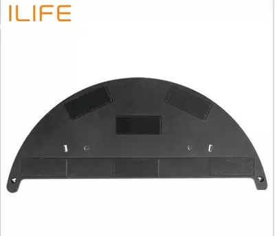 1pcs Original Chuwi ILIFE V5S Haul Rack For Ilife V5s Pro V3 V5 Robot Vacuum