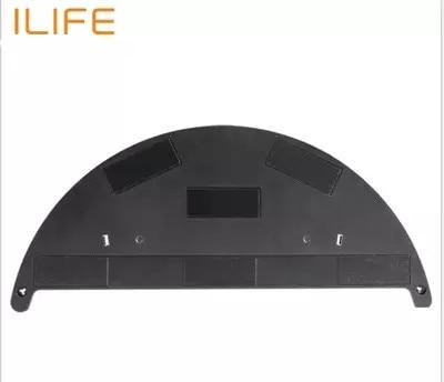 1pcs Original Chuwi ILIFE V5S Haul Rack For Ilife V5s Pro V3 V5 Robot Vacuum