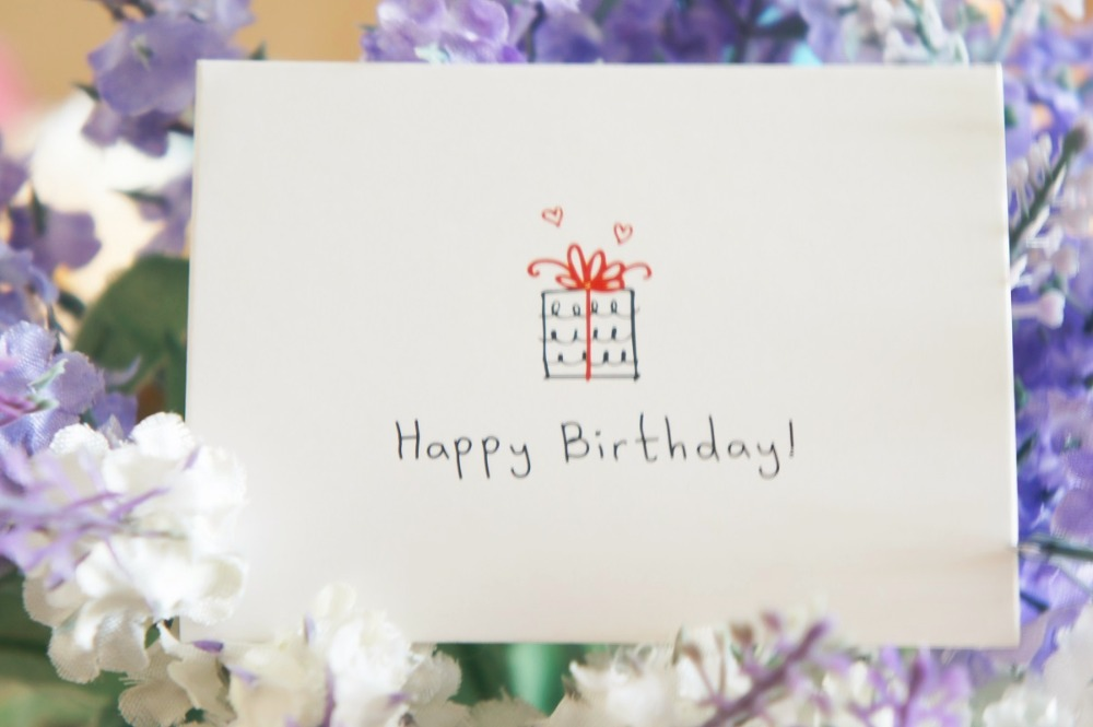 Love Birthday Cards PromotionShop for Promotional Love Birthday – Love Birthday Card