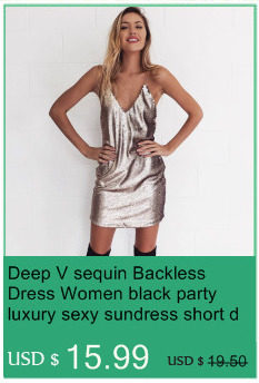cute Lace Layered Sleeveless Tee Dress High Low Hem 2016 Summer r Women  ELegant Sequin 2 pieces dress 95ab07dfad84