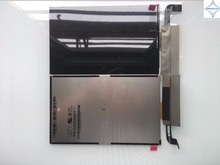 original new 8» inch for chiwi VX8 3G CLAA080WQ02 XG 080WQ02F c042160 800(RGB)*1280 183*114MM lcd screen display panel glass