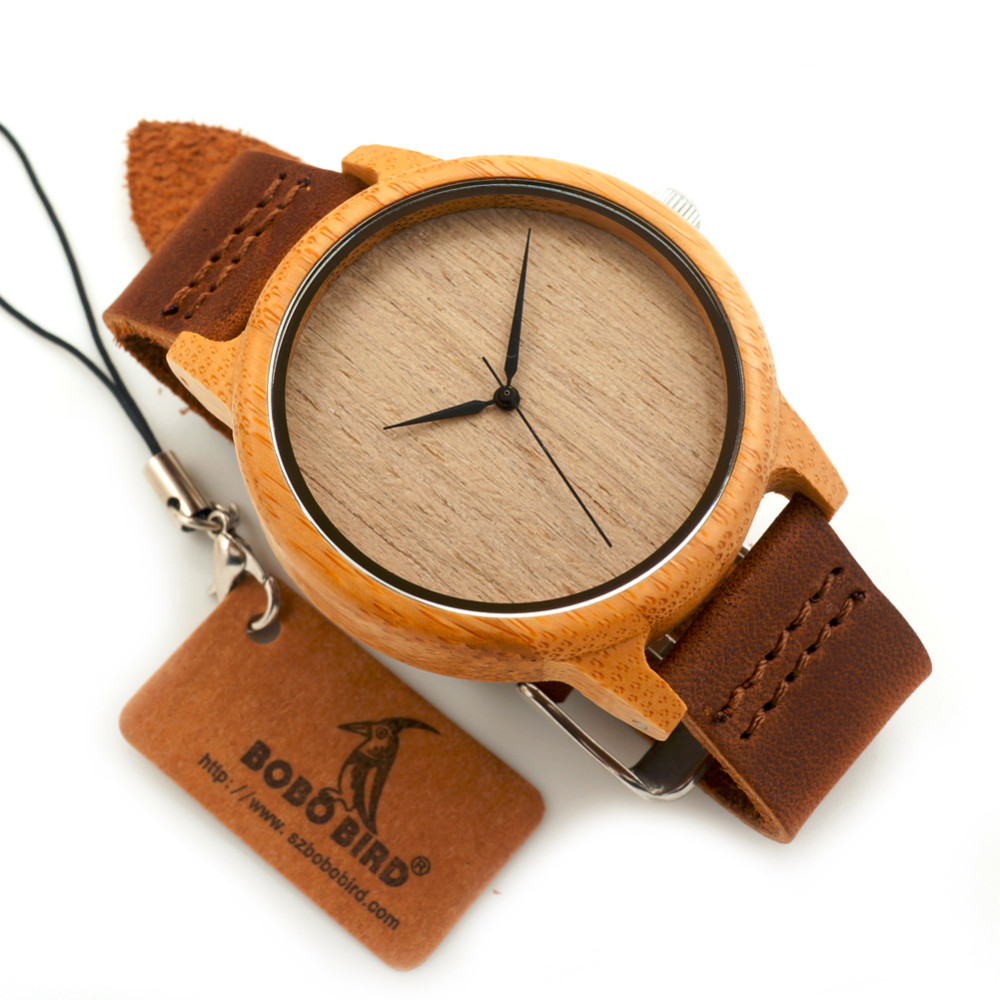 wooden watches (9)