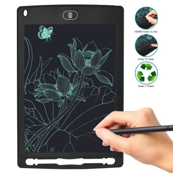 New 4.4 / 8.5 inch LCD Writing Tablet Digital Drawing Tablet Handwriting Pads Portable Electronic Tablet Board ultra-thin Board