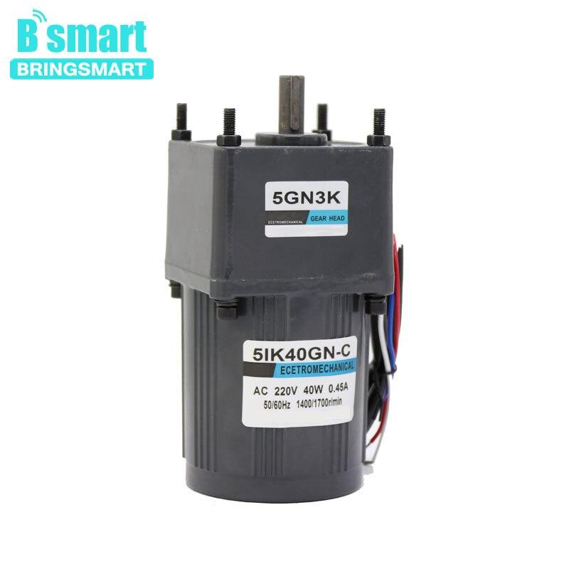 AC 220 V a 3.3 V 650 mA AC-DC Módulo de conmutador de alimentación 2.5 W aislados BSG