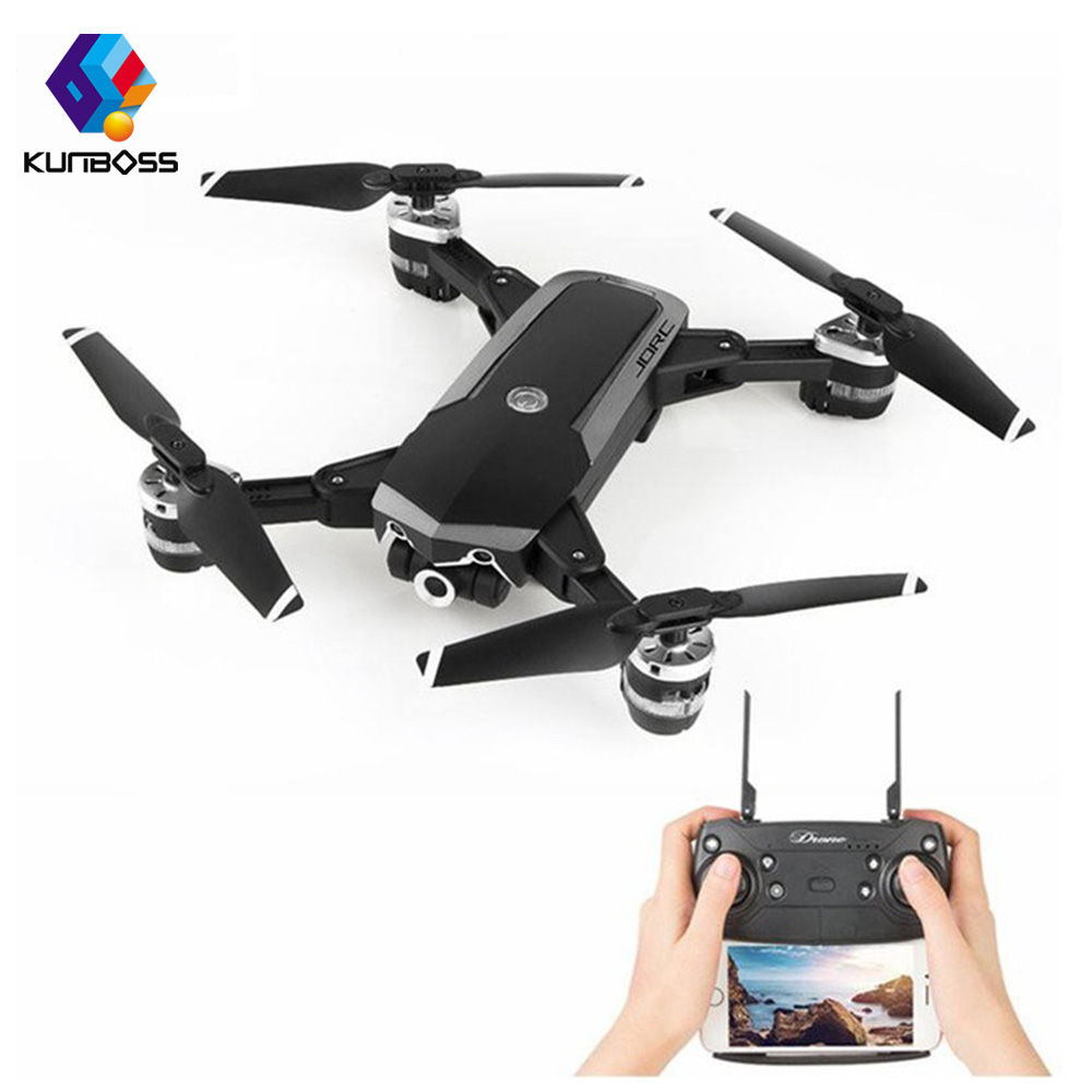 2018 Hot Sale 100% original JD-20S WiFi FPV Foldable Drone wide lens 2MP HD quadcopter with HD Camera for kids gift наушники hd 2 20s