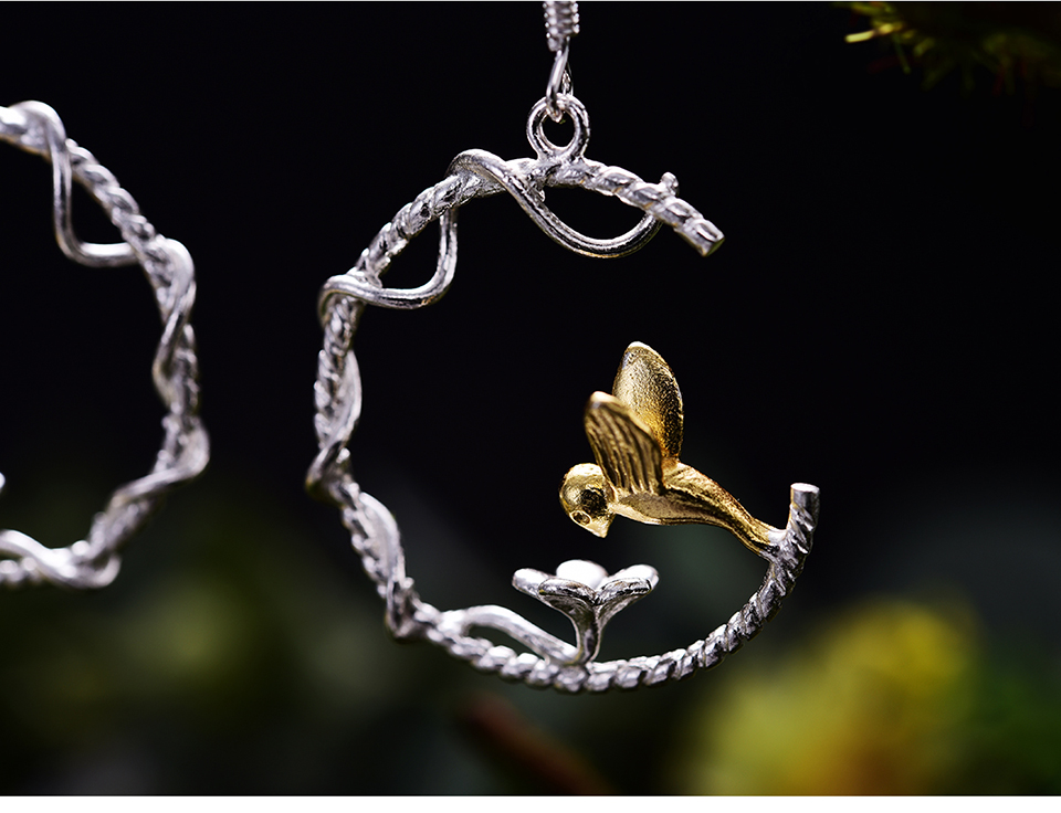 Perfect-Lovely-Bird-LFJB0043_07