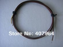 ,2*0.2mm, thermocouple Exposed Connector