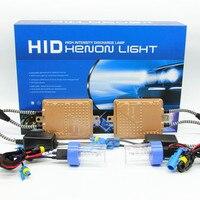 new design fast bright HID H11 H7  6000k 4300k 8000k H4 hi lo 9005 9006 H1 H3 XENON light fog lamp