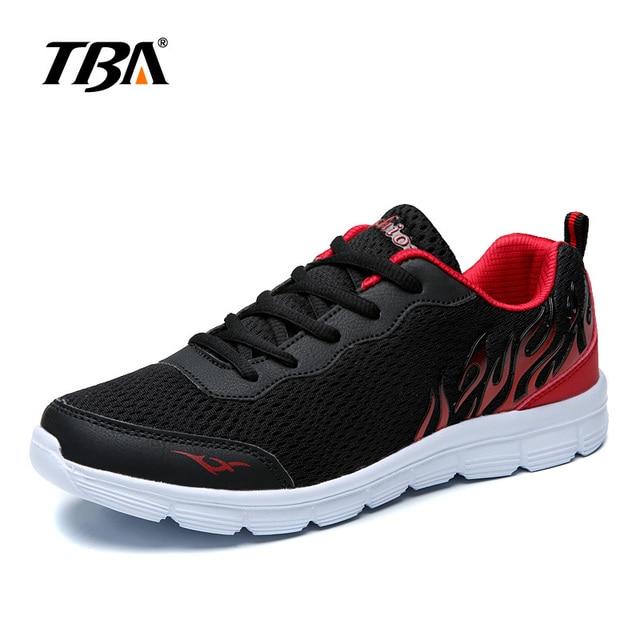 Nike Nike Chaussure Chaussure Wawsqox Puce Chaussure Wawsqox Puce 11qgf