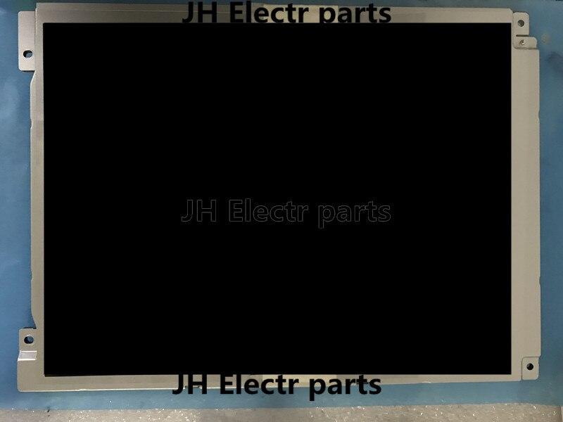 LQ104V1DG81 640 480 100 tested Original 10 4 Inch LCD Screen Display Panel