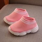 AFDSWG mesh kids sports shoes for girl white light shoes kids boys black sport shoes for kids girls kids casual sneakers