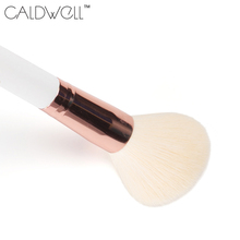 9pcs High Quality Professional Makeup Brushes Set