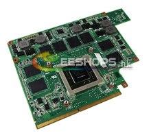Best for Asus ROG G73SW G73JW A1 BST6 3DE 17-Inch Gaming Laptop NVIDIA GeForce GTX 460M GTX460M GDDR5 1.5GB Graphics Video Card