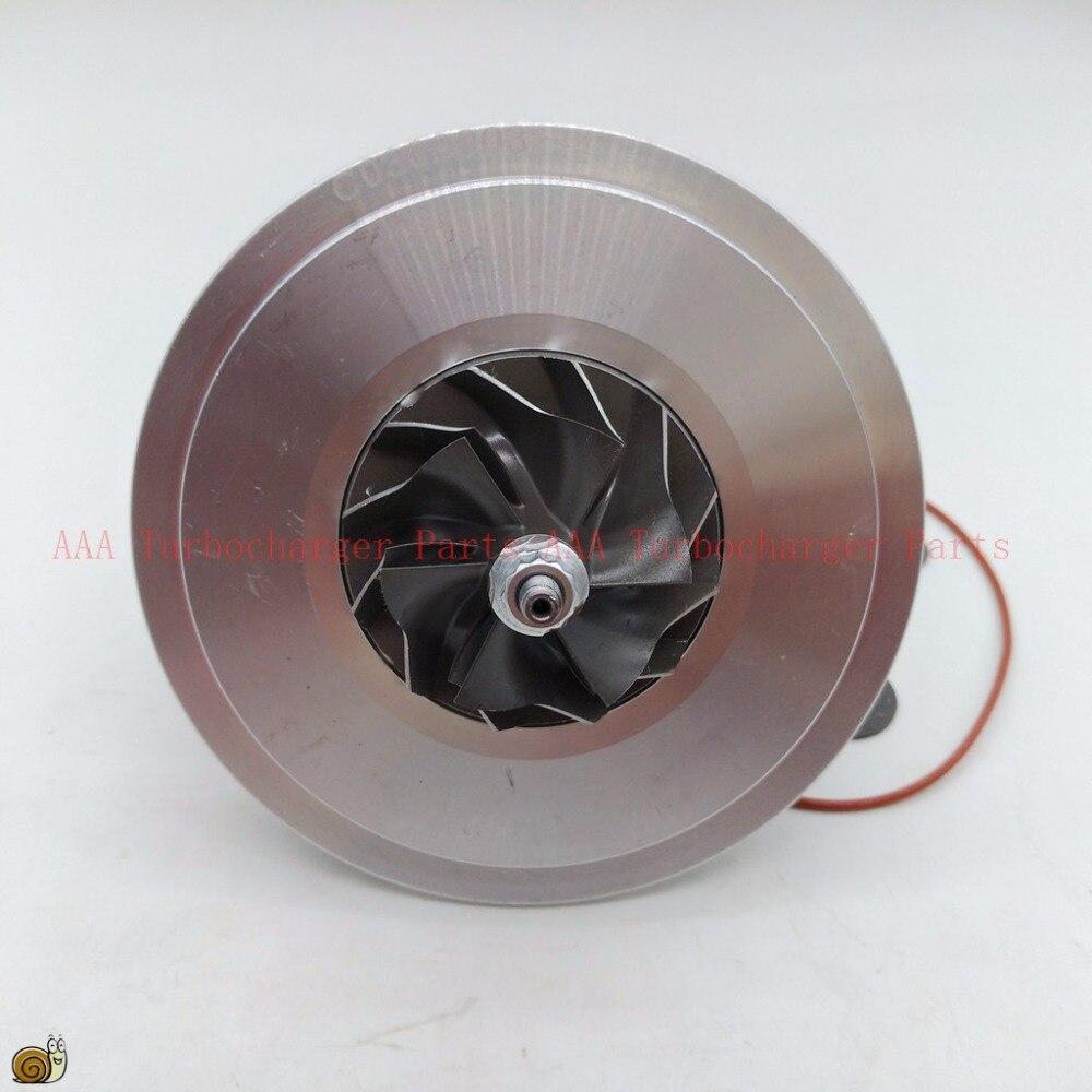 GT1752S Turbo Cartridge P/N 452204-5005S,5955703,9172123,55560,Sa*b 9-3 I 2.0/9-5 2.0T/2.3T, B205E / B235E,AAA Turbocharger Part игрушка головоломка для собак i p t s smarty 30x19x2 5см page 11