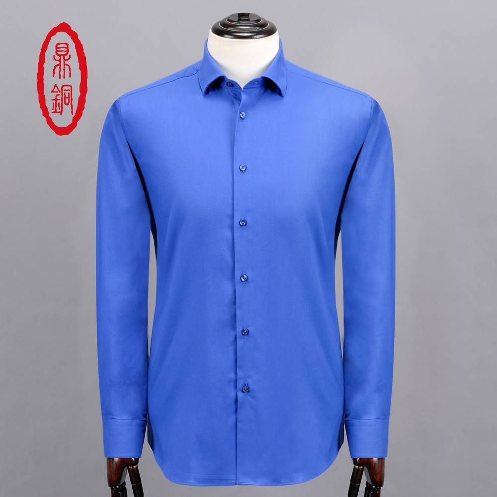 Online Get Cheap Mens Formal Shirts -Aliexpress.com | Alibaba Group
