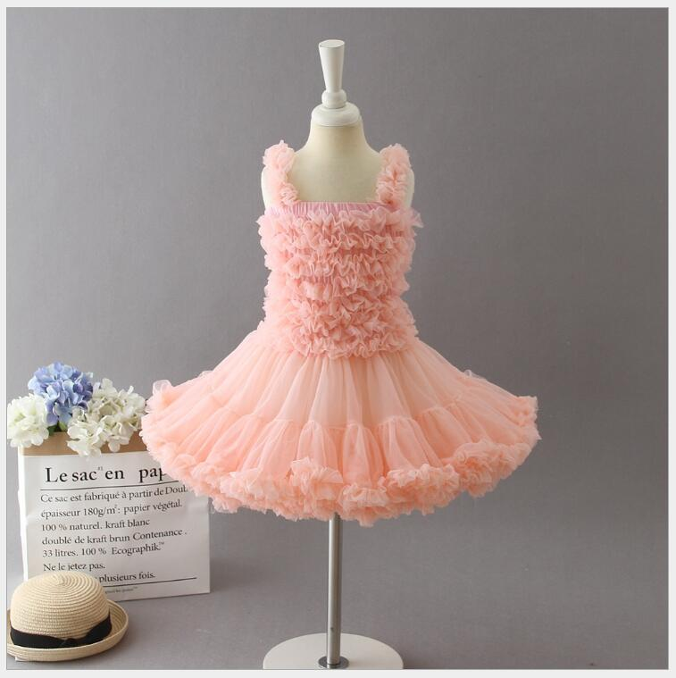 toddler girl lace tutu dresses Boutique baby girl princess tutu dress kids girl birthday party ball gown costume Xmas dress sparkling girl dress sequin ruffle princess tutu party dresses kids baby girl