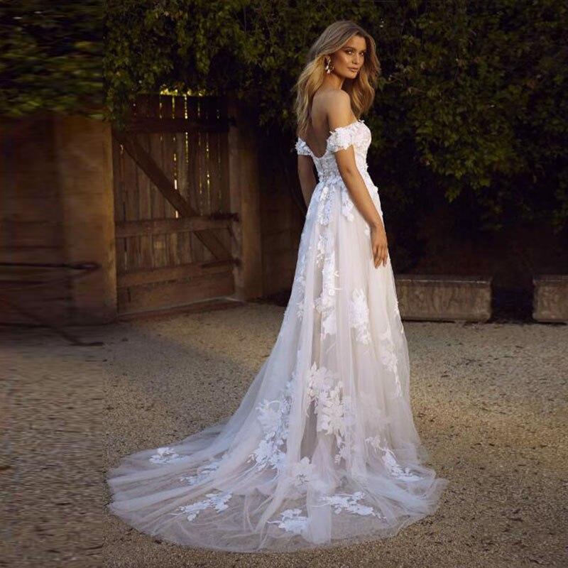 e36fc876a884b22 2019 Высокое качество для женщин Элегантный кружево платье повседневное с длинным  рукавом плюс размеры женская одежда