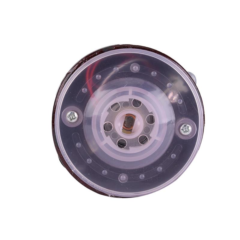 %name Colorful Luminous Music Flash Toys Gyroscope