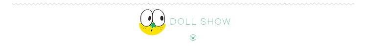 kit boneca brinquedos para meninas aniversário natal melhores presentes