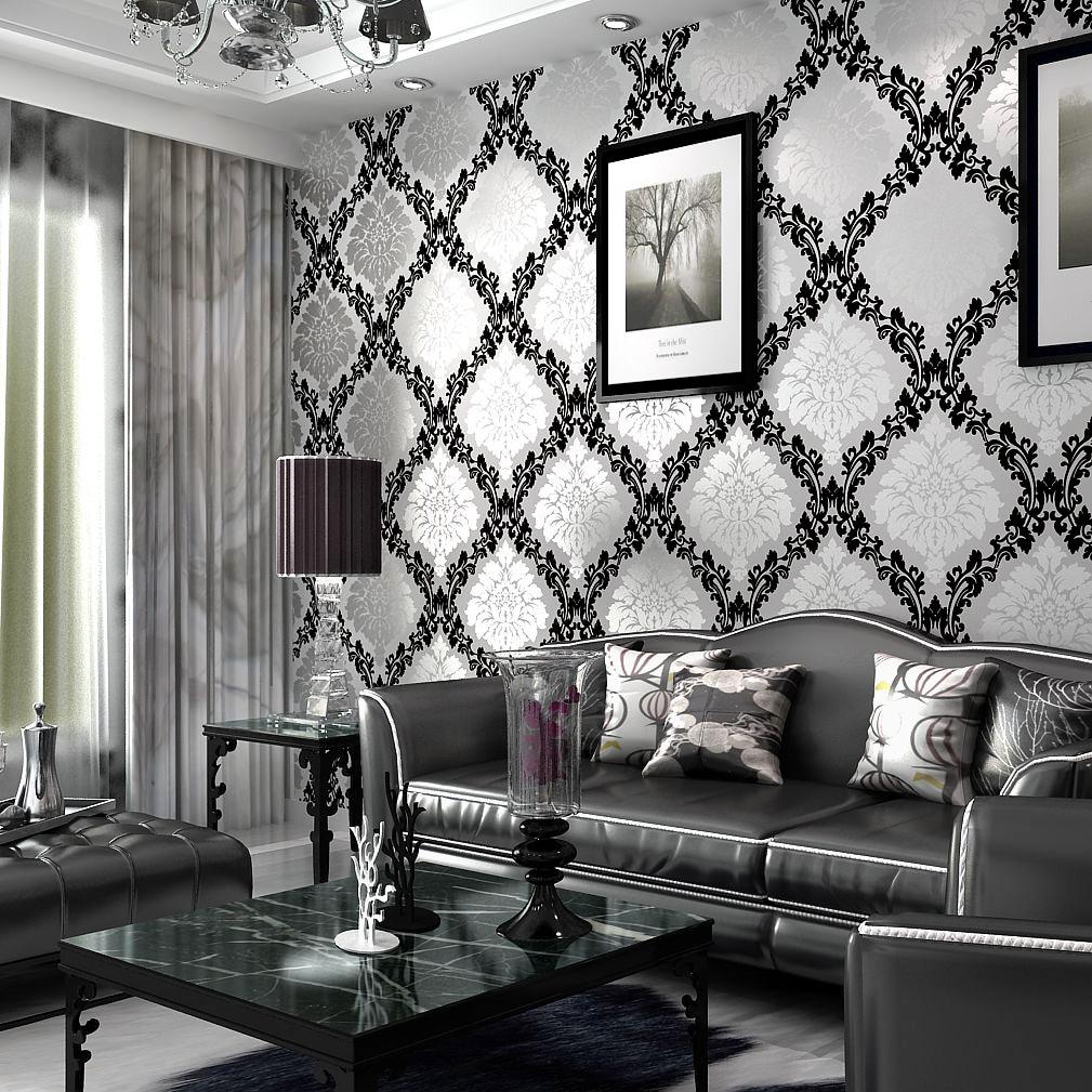 living paper walls classic pure wallpapers
