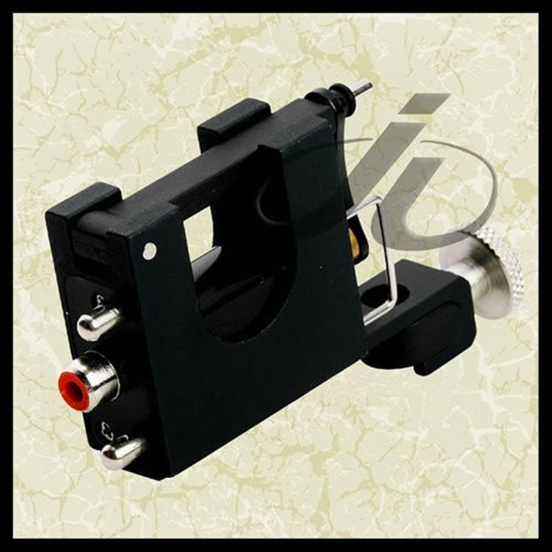 Professional Special Rotary Tattoo Machine Imported Stealth Rotary Tattoo Machinefoe Liner & Shader high quality RM-86 professional special rotary tattoo machine imported stealth rotary tattoo machinefoe liner