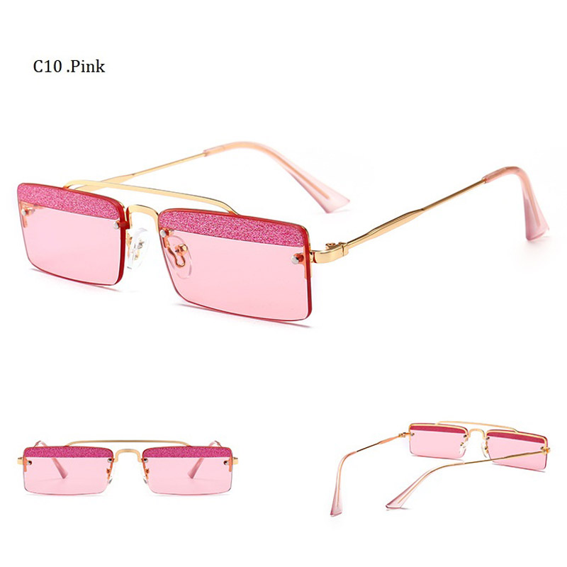 D461 C10 pink