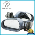 2PCS For Skoda Superb 2008 2009 2010 2011 2012 2013 2014 2015 New Electrically Adjustable And Heated Mirror
