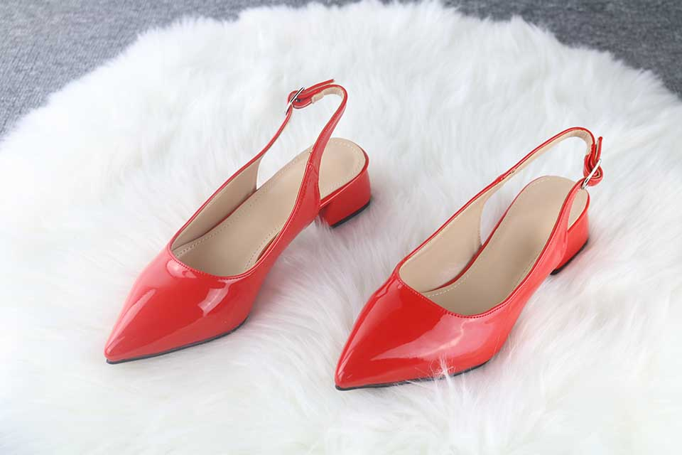 wome shoes 5