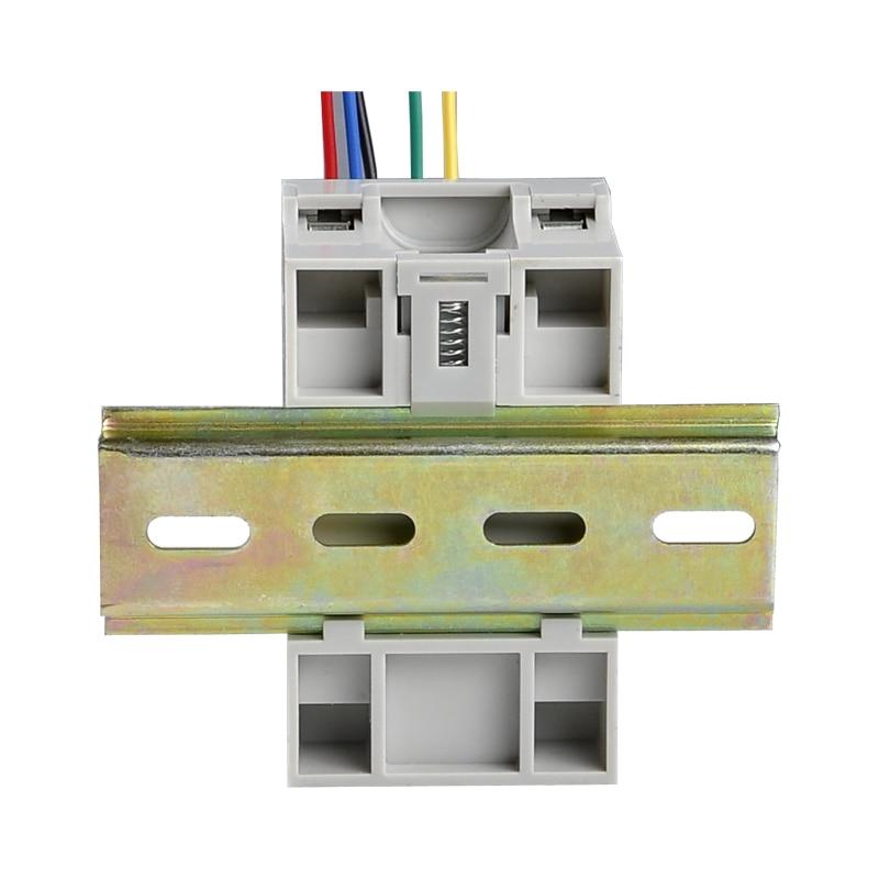 Commutateur de contrôle de niveau de puissance élevé de haute qualité AC 220 V 50 HZ 10A 5A outil de pompage de l'eau dans ou hors de la tour livraison gratuite - 2