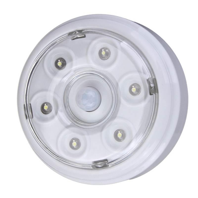 motion detectors lights - Motion Detector Lights