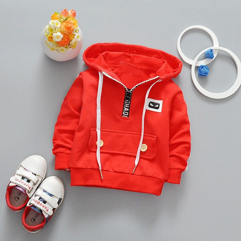Spring-Baby-Boys-Long-Sleeve-with-Hooded-Cotton-Jacket-Coat-Kids-Outerwear-Sweatshirts-Infant-Clothes-casaco-roupas-de-bebe-3